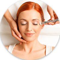 Tratamentos de estética faciais e corporais - SPA Dramático & Clínica Estética Médica em Cascais