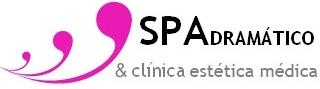 SPA Dramático & Clínica Estética Médica | Cryolipolysis em Cascais